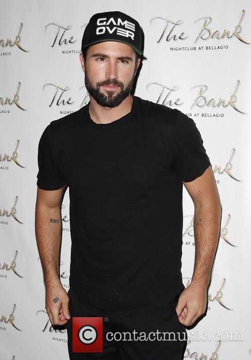 Brody Jenner 10