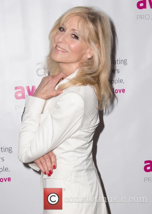 Judith Light 1