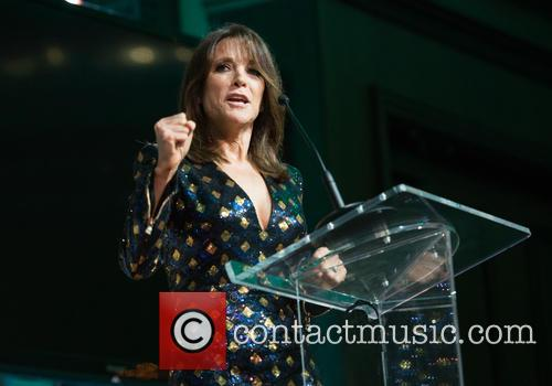 Marianne Williamson 7