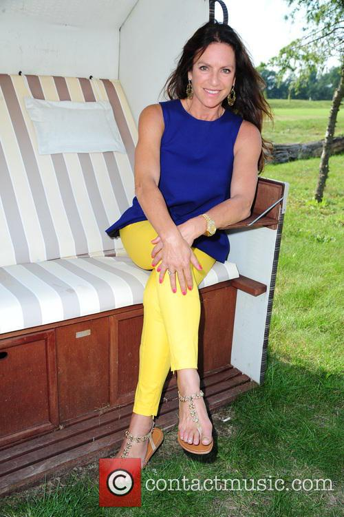 Christine Neubauer 3