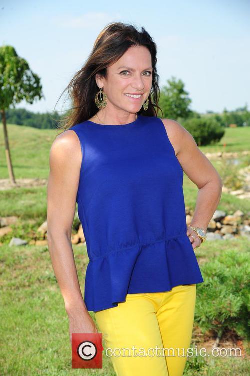 Christine Neubauer 6