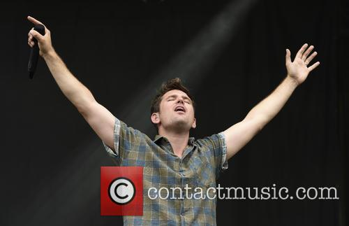 Scouting For Girls 1