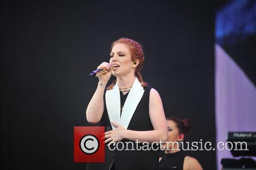 Jess Glynne 3