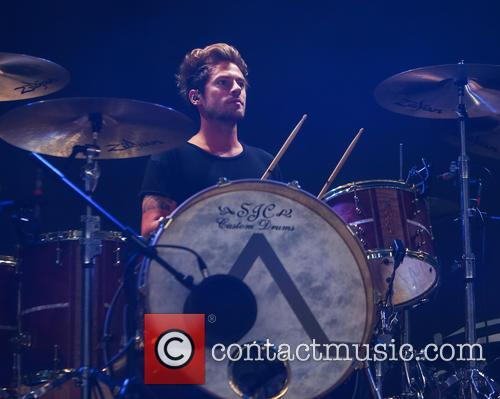Adam Pitts and Lawson 2