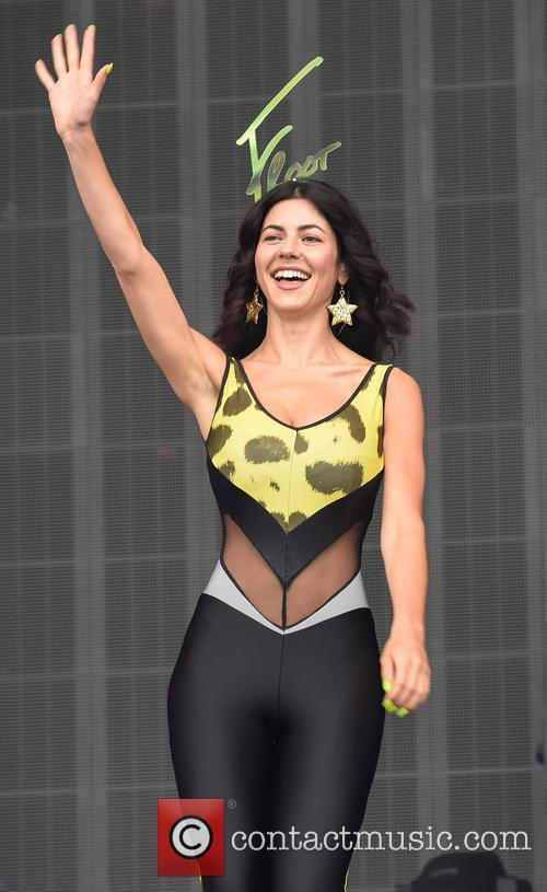 Marina & The Diamonds 3