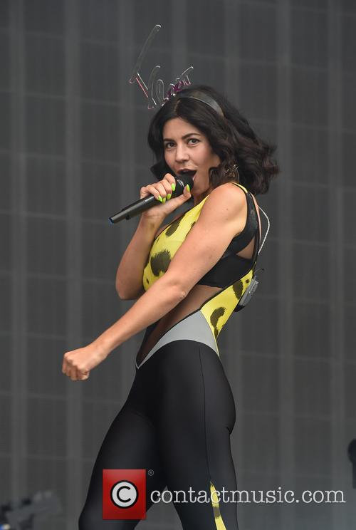 Marina & The Diamonds 11