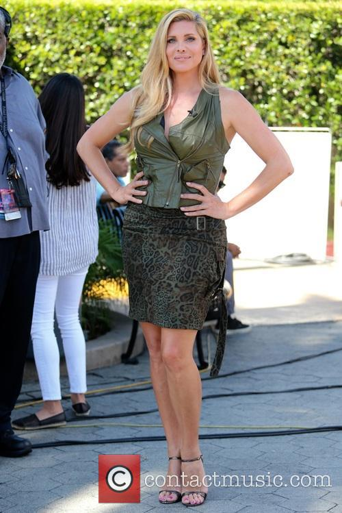 Candis Cayne 9