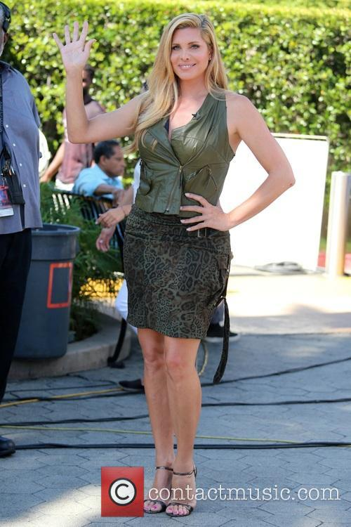 Candis Cayne 10