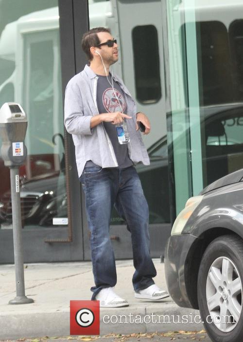 Doug Ellin 4