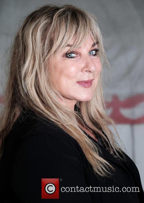 Helen Lederer 9