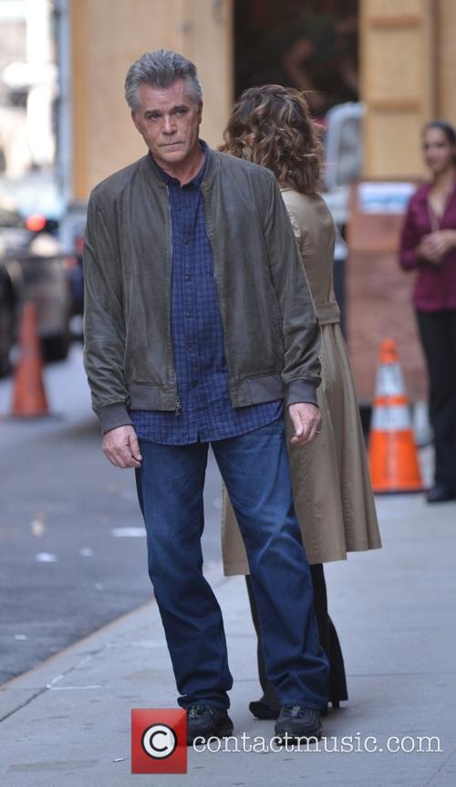 Ray Liotta 1