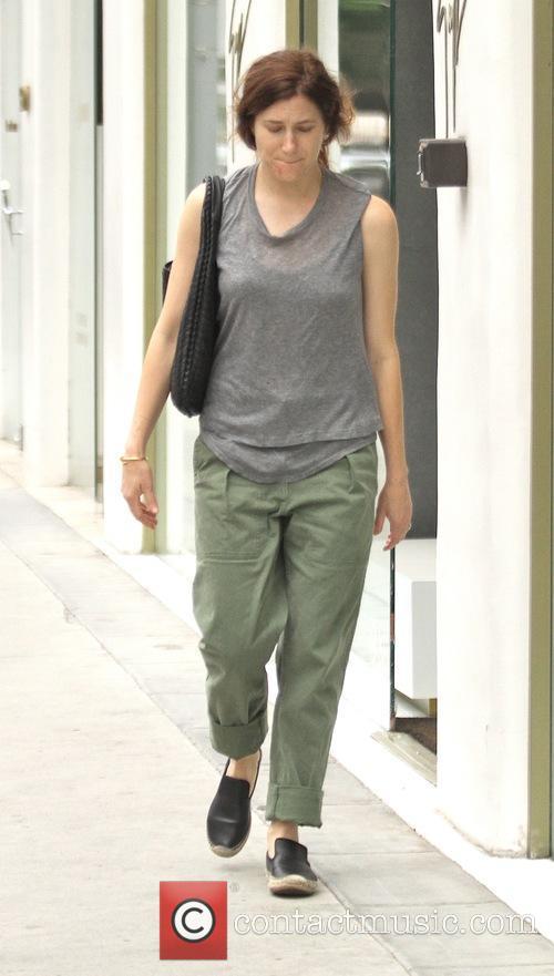 Kathryn Hahn 6