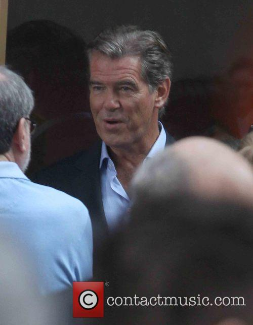 Pierce Brosnan 4