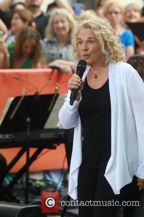 Carole King 3
