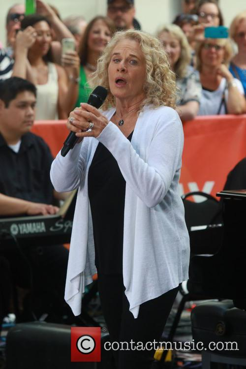 Carole King 4