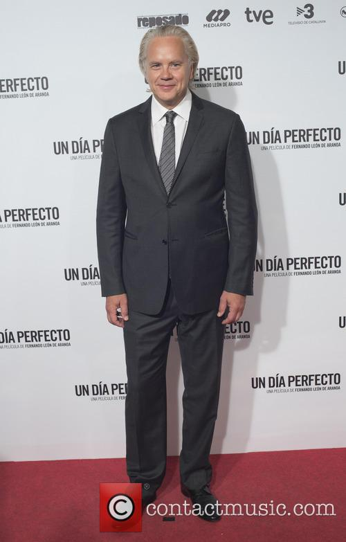 Tim Robbins 6