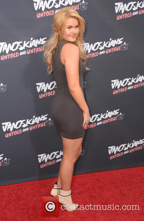Ashley Keating 3