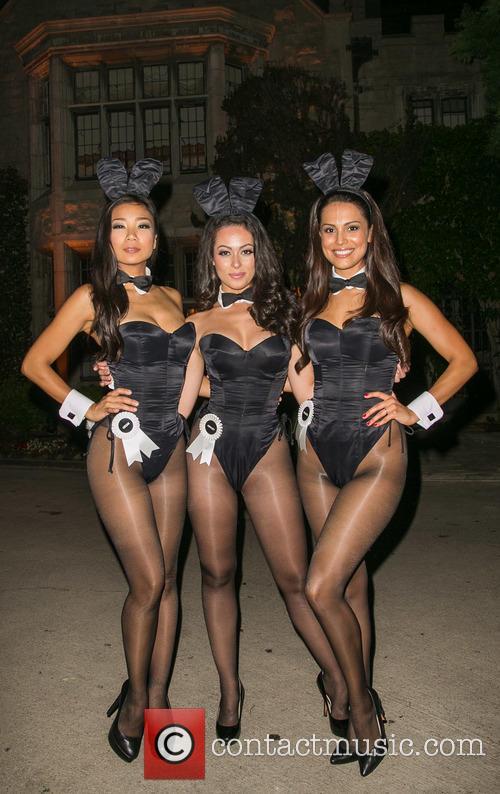 Hiromi Oshima, Ashley Doris and Raquel Pomplun 2