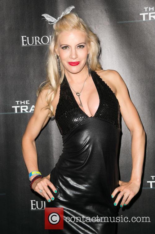 Playboy, Rachel Sheen and The Transporter 5