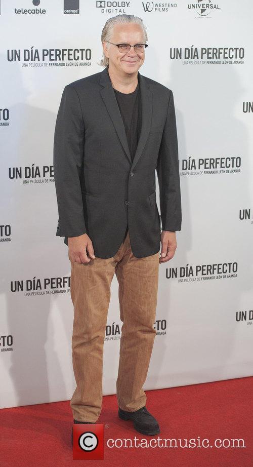 Tim Robbins 4