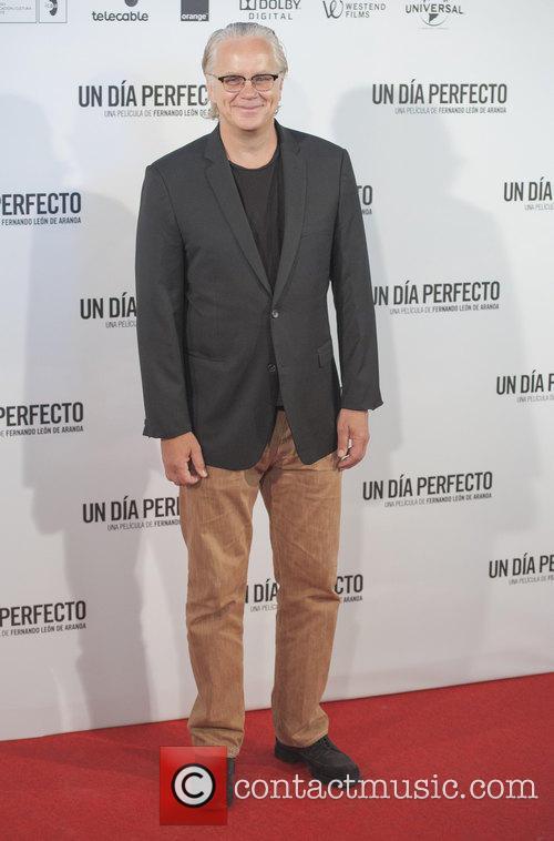 Tim Robbins 5
