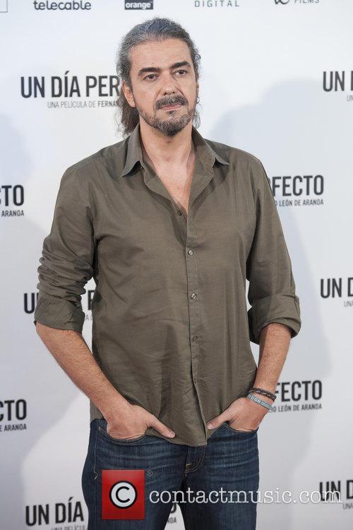 Fernando Leon De Aranoa 4