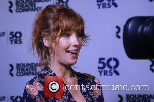 Kelly Reilly 1