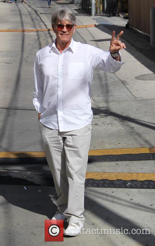 Eric Roberts 5