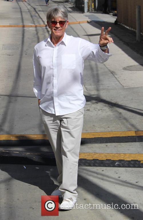Eric Roberts 6