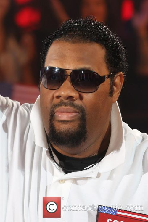 Fatman Scoop 5