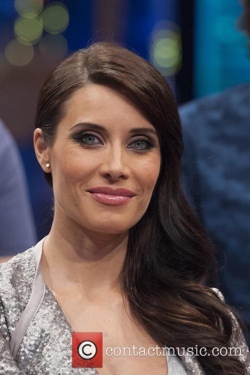 Pilar Rubio 9
