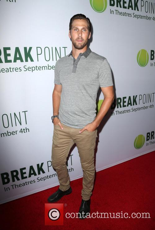 Brad Benedict 4