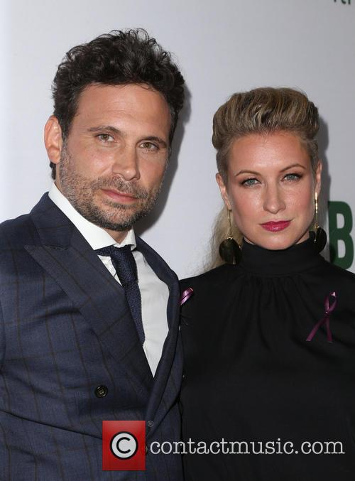 Jeremy Sisto and Addie Lane 3