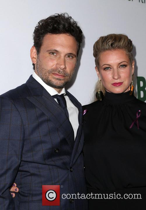 Jeremy Sisto and Addie Lane 4