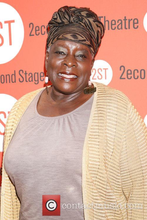 Ebony Jo-ann 1