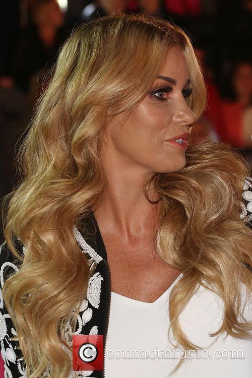 Katie Price 4
