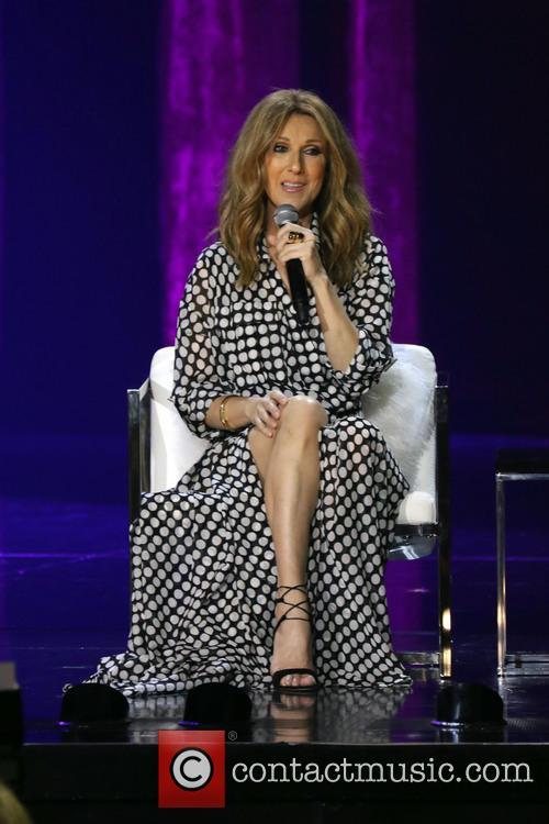 Celine Dion 11