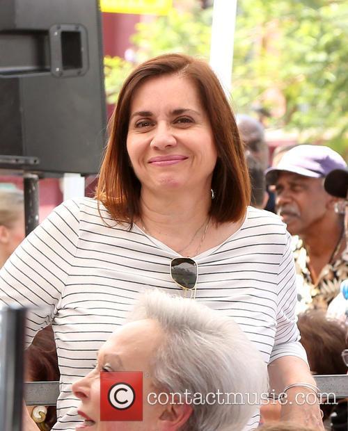 Ana Martinez 1