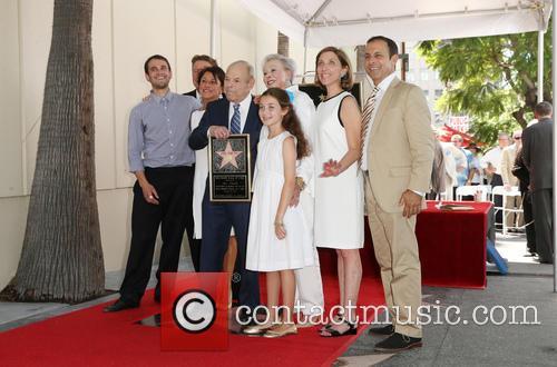 Joe Smith and Family 2