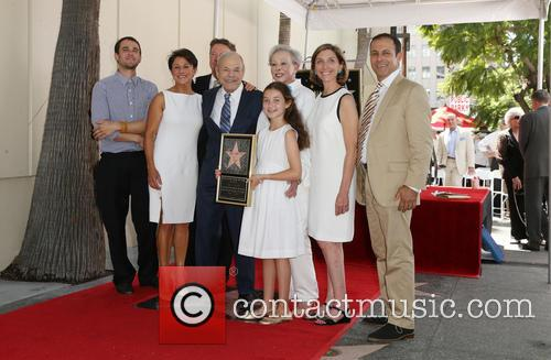 Joe Smith and Family 3