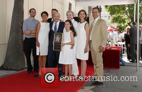 Joe Smith and Family 4
