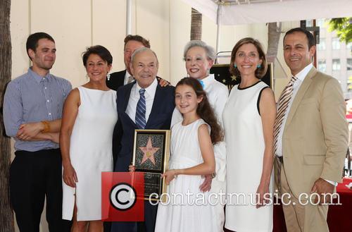 Joe Smith and Family 5