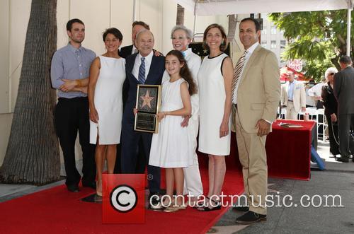 Joe Smith and Family 6