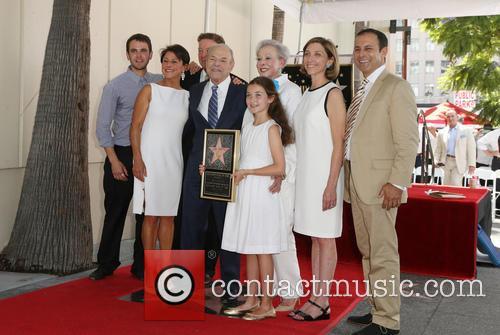 Joe Smith and Family 1