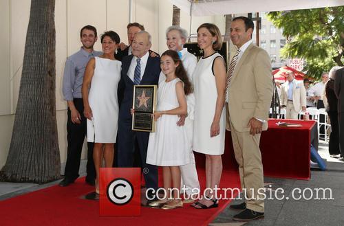 Joe Smith and Family 7
