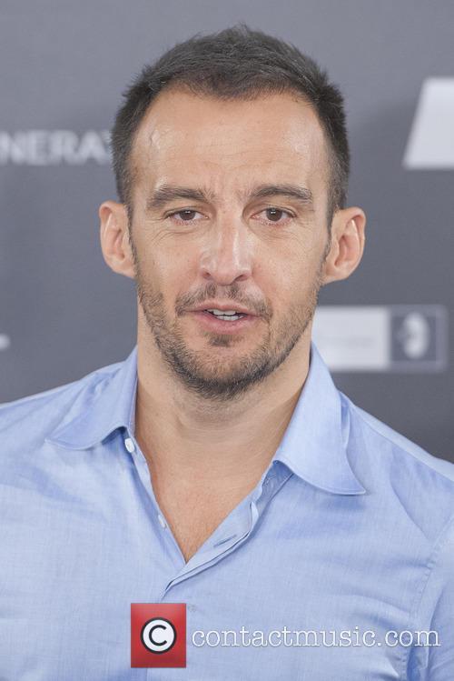 Alejandro Amenabar 1