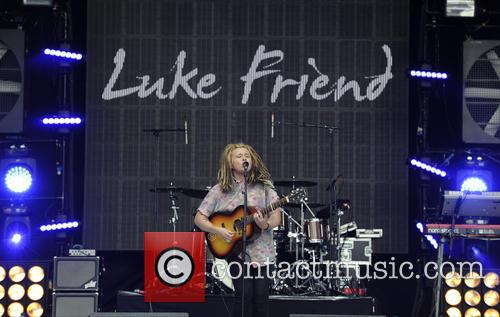 Luke Friend 6