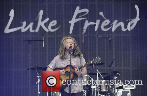 Luke Friend 7