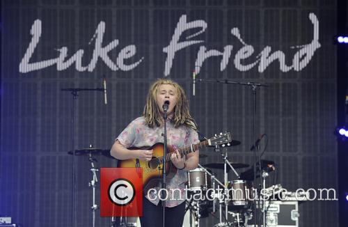 Luke Friend 1