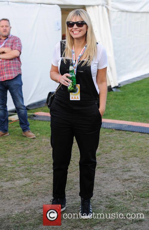 Kate Thornton 2